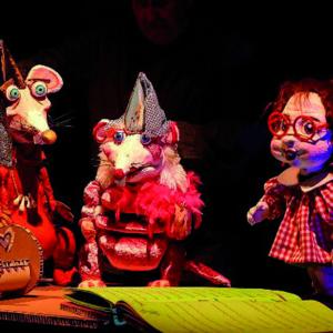 El Teatro de Títeres ofrece espectáculos online acompañados de medidas de accesibilidad